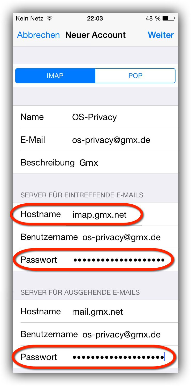 gmx-mail-mail-outlook